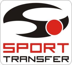 st_logo_03